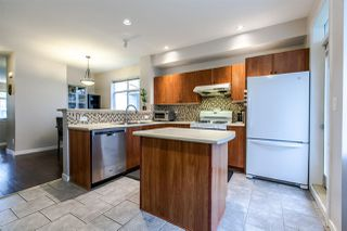 Photo 8: 16 6539 ELGIN AVENUE in Burnaby: Forest Glen BS Townhouse for sale (Burnaby South)  : MLS®# R2156249