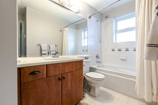 Photo 16: 16 6539 ELGIN AVENUE in Burnaby: Forest Glen BS Townhouse for sale (Burnaby South)  : MLS®# R2156249