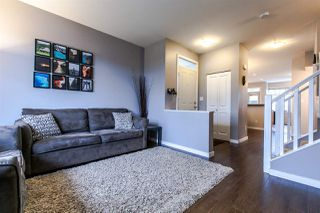 Photo 4: 16 6539 ELGIN AVENUE in Burnaby: Forest Glen BS Townhouse for sale (Burnaby South)  : MLS®# R2156249