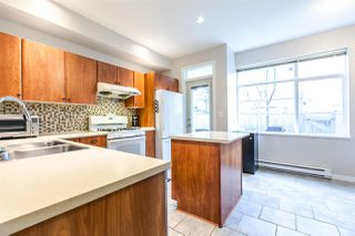 Photo 9: 16 6539 ELGIN AVENUE in Burnaby: Forest Glen BS Townhouse for sale (Burnaby South)  : MLS®# R2156249
