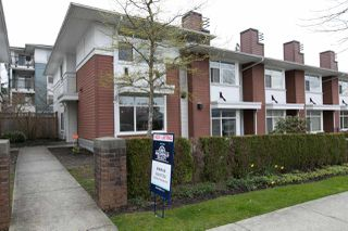 Photo 1: 16 6539 ELGIN AVENUE in Burnaby: Forest Glen BS Townhouse for sale (Burnaby South)  : MLS®# R2156249