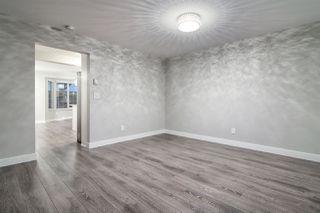 Photo 9: 22 11757 207 Street in Maple Ridge: Southwest Maple Ridge Townhouse for sale : MLS®# R2229017