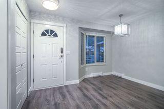 Photo 14: 22 11757 207 Street in Maple Ridge: Southwest Maple Ridge Townhouse for sale : MLS®# R2229017