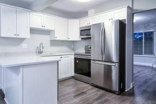 Photo 7: 22 11757 207 Street in Maple Ridge: Southwest Maple Ridge Townhouse for sale : MLS®# R2229017