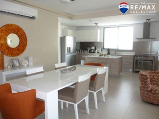 Photo 1: Panama Pacifico 3 Bedroom Luxury