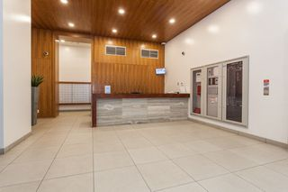 "Photo 12: 1508 233 ROBSON Street in Vancouver: Downtown VW Condo for sale in ""TV Towers"" (Vancouver West)  : MLS®# R2232042"