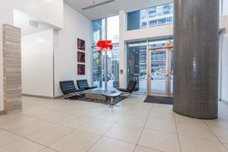 "Photo 13: 1508 233 ROBSON Street in Vancouver: Downtown VW Condo for sale in ""TV Towers"" (Vancouver West)  : MLS®# R2232042"