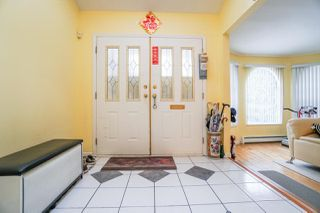 Photo 17: 3519 VIMY Crescent in Vancouver: Renfrew Heights House for sale (Vancouver East)  : MLS®# R2238172