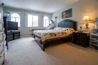 Photo 11: 3519 VIMY Crescent in Vancouver: Renfrew Heights House for sale (Vancouver East)  : MLS®# R2238172