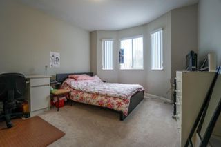 Photo 14: 3519 VIMY Crescent in Vancouver: Renfrew Heights House for sale (Vancouver East)  : MLS®# R2238172