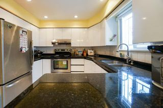 Photo 6: 3519 VIMY Crescent in Vancouver: Renfrew Heights House for sale (Vancouver East)  : MLS®# R2238172