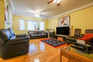 Photo 4: 3519 VIMY Crescent in Vancouver: Renfrew Heights House for sale (Vancouver East)  : MLS®# R2238172