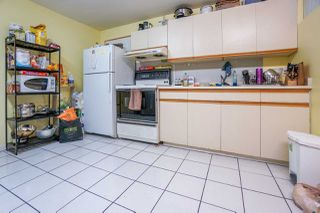 Photo 15: 3519 VIMY Crescent in Vancouver: Renfrew Heights House for sale (Vancouver East)  : MLS®# R2238172