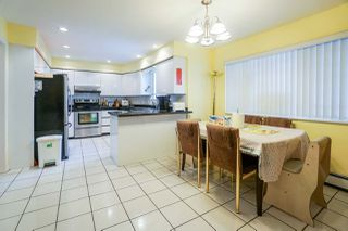 Photo 8: 3519 VIMY Crescent in Vancouver: Renfrew Heights House for sale (Vancouver East)  : MLS®# R2238172