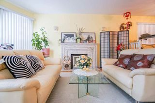 Photo 9: 3519 VIMY Crescent in Vancouver: Renfrew Heights House for sale (Vancouver East)  : MLS®# R2238172