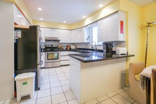 Photo 7: 3519 VIMY Crescent in Vancouver: Renfrew Heights House for sale (Vancouver East)  : MLS®# R2238172