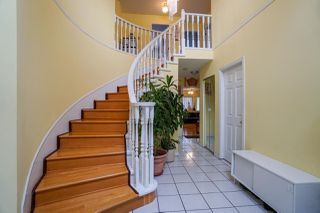 Photo 3: 3519 VIMY Crescent in Vancouver: Renfrew Heights House for sale (Vancouver East)  : MLS®# R2238172