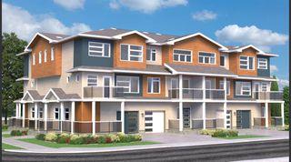 Main Photo: 17257 9 Avenue in Edmonton: Zone 56 Attached Home for sale : MLS®# E4095890