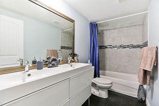 Photo 14: 111 13530 HILTON Road in Surrey: Bolivar Heights Condo for sale (North Surrey)  : MLS®# R2244455
