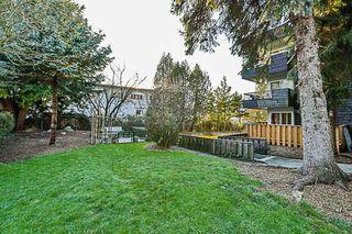 Photo 19: 111 13530 HILTON Road in Surrey: Bolivar Heights Condo for sale (North Surrey)  : MLS®# R2244455