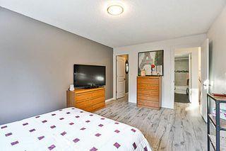 Photo 12: 111 13530 HILTON Road in Surrey: Bolivar Heights Condo for sale (North Surrey)  : MLS®# R2244455