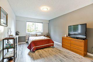 Photo 11: 111 13530 HILTON Road in Surrey: Bolivar Heights Condo for sale (North Surrey)  : MLS®# R2244455