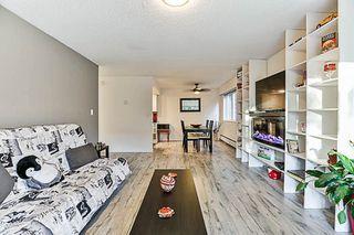 Photo 9: 111 13530 HILTON Road in Surrey: Bolivar Heights Condo for sale (North Surrey)  : MLS®# R2244455