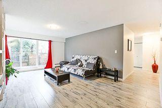 Photo 8: 111 13530 HILTON Road in Surrey: Bolivar Heights Condo for sale (North Surrey)  : MLS®# R2244455