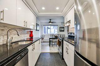 Photo 3: 111 13530 HILTON Road in Surrey: Bolivar Heights Condo for sale (North Surrey)  : MLS®# R2244455