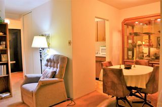 Photo 12: 1105 1100 HARWOOD STREET in Vancouver: West End VW Condo for sale (Vancouver West)  : MLS®# R2242836