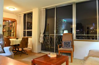 Photo 8: 1105 1100 HARWOOD STREET in Vancouver: West End VW Condo for sale (Vancouver West)  : MLS®# R2242836