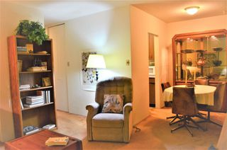 Photo 11: 1105 1100 HARWOOD STREET in Vancouver: West End VW Condo for sale (Vancouver West)  : MLS®# R2242836