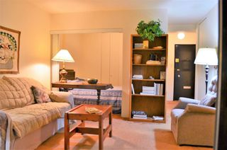 Photo 10: 1105 1100 HARWOOD STREET in Vancouver: West End VW Condo for sale (Vancouver West)  : MLS®# R2242836