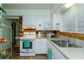 Photo 7: 20616 TYNER Avenue in Maple Ridge: Northwest Maple Ridge House for sale : MLS®# R2246289