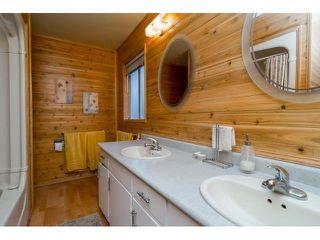 Photo 12: 20616 TYNER Avenue in Maple Ridge: Northwest Maple Ridge House for sale : MLS®# R2246289
