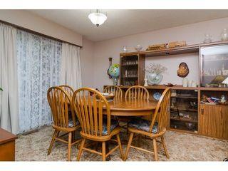 Photo 4: 20616 TYNER Avenue in Maple Ridge: Northwest Maple Ridge House for sale : MLS®# R2246289