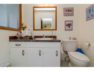 Photo 11: 20616 TYNER Avenue in Maple Ridge: Northwest Maple Ridge House for sale : MLS®# R2246289