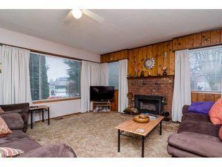 Photo 3: 20616 TYNER Avenue in Maple Ridge: Northwest Maple Ridge House for sale : MLS®# R2246289