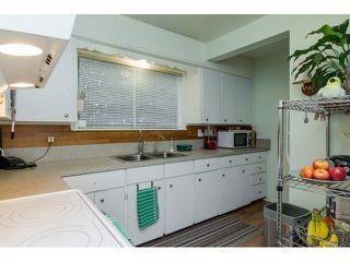 Photo 6: 20616 TYNER Avenue in Maple Ridge: Northwest Maple Ridge House for sale : MLS®# R2246289