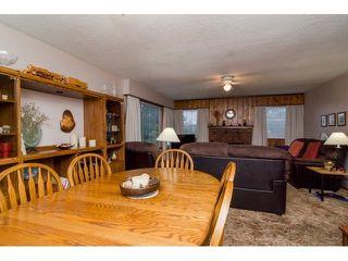 Photo 5: 20616 TYNER Avenue in Maple Ridge: Northwest Maple Ridge House for sale : MLS®# R2246289