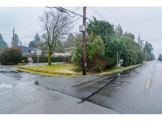 Photo 2: 20616 TYNER Avenue in Maple Ridge: Northwest Maple Ridge House for sale : MLS®# R2246289