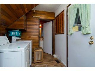 Photo 8: 20616 TYNER Avenue in Maple Ridge: Northwest Maple Ridge House for sale : MLS®# R2246289