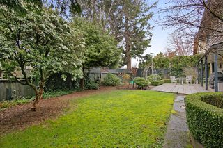 Photo 19: 2364 ANORA Drive in Abbotsford: Abbotsford East House for sale : MLS®# R2251133