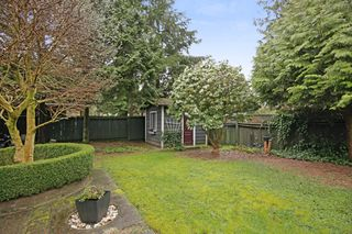 Photo 20: 2364 ANORA Drive in Abbotsford: Abbotsford East House for sale : MLS®# R2251133