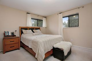 Photo 11: 2364 ANORA Drive in Abbotsford: Abbotsford East House for sale : MLS®# R2251133