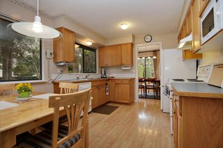 Photo 5: 2364 ANORA Drive in Abbotsford: Abbotsford East House for sale : MLS®# R2251133