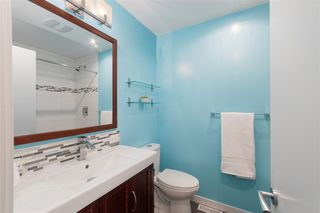 Photo 11: 22774 REID Avenue in Maple Ridge: East Central House for sale : MLS®# R2253460