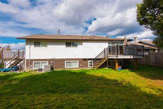 Photo 18: 22774 REID Avenue in Maple Ridge: East Central House for sale : MLS®# R2253460