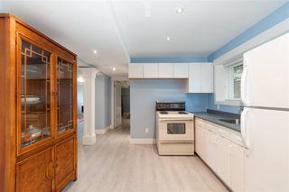 Photo 13: 22774 REID Avenue in Maple Ridge: East Central House for sale : MLS®# R2253460