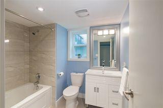 Photo 15: 22774 REID Avenue in Maple Ridge: East Central House for sale : MLS®# R2253460